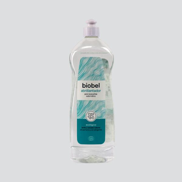 Biobel Dishwasher Rinser 1L
